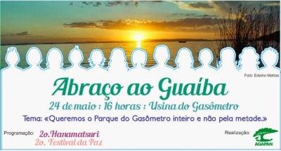abra%C3%A7o+ao+guaiba+porto+alegre+agapan+festival+da+paz.jpg